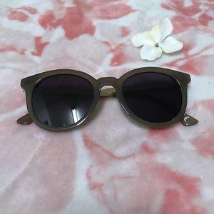 🕶 American Eagle Sunglasses